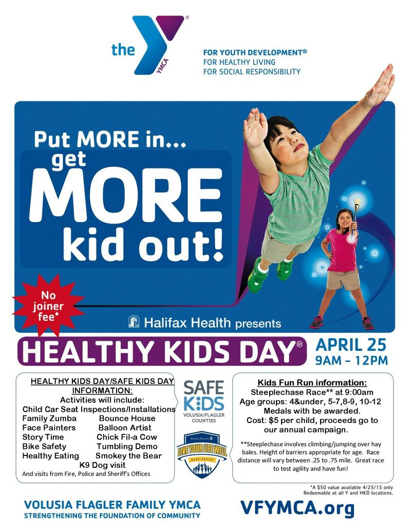 Healthy Kids Day 2015 (2)-page-001