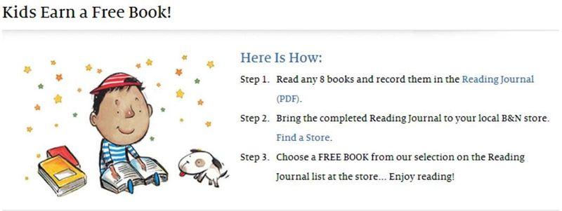 Kids-books