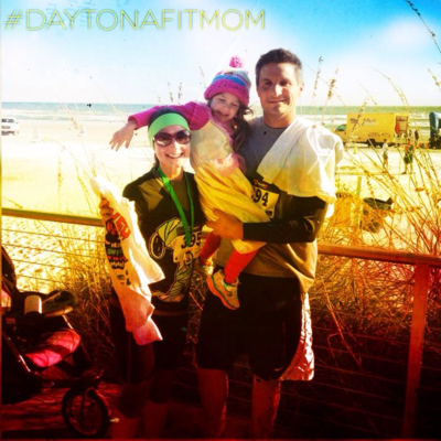 Daytona-fit-mom