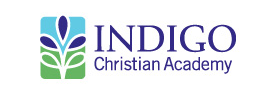 Indigo Christian Academy is currently enrolling VPK-8th grade (2015)