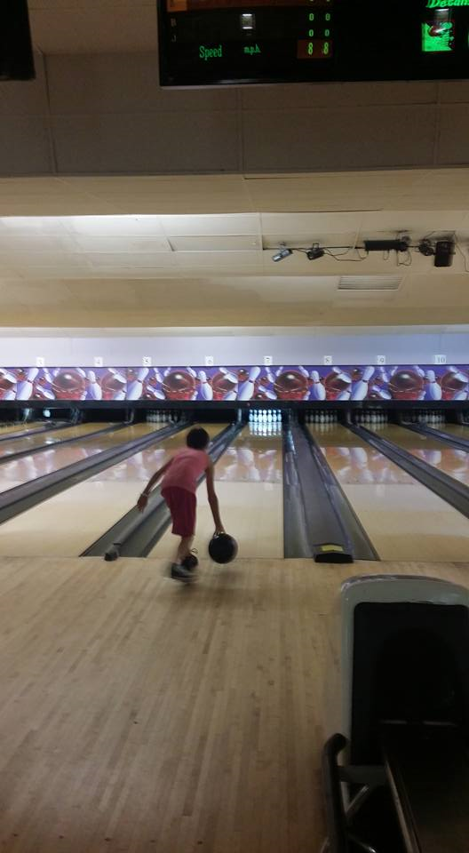 Kids Bowl Free Program Review - My experience with the program