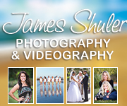 James_Shuler