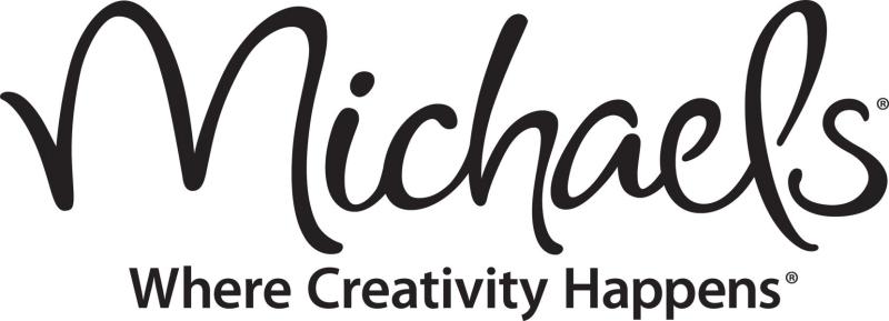 Michaeles
