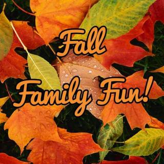Content_fall_family_fun