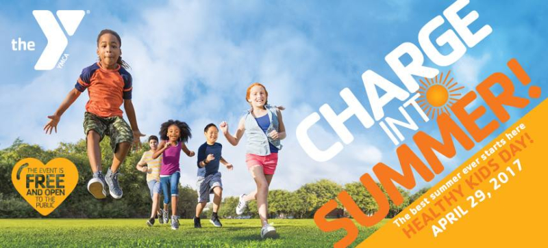 Healthy-kids-day