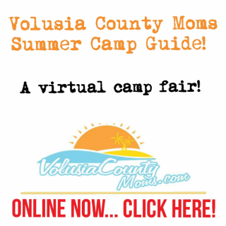 Volusia-County-Camp-Guide