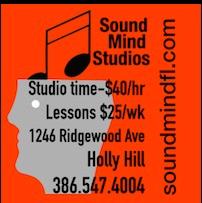 Sound-mind-studio