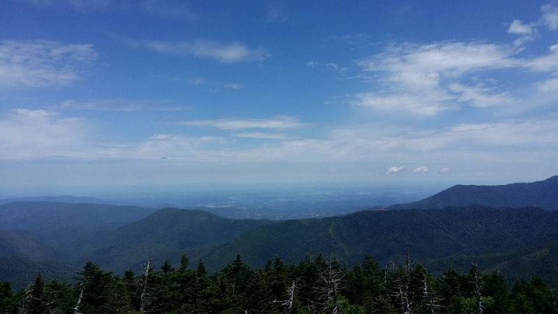 Clingmans-dome2