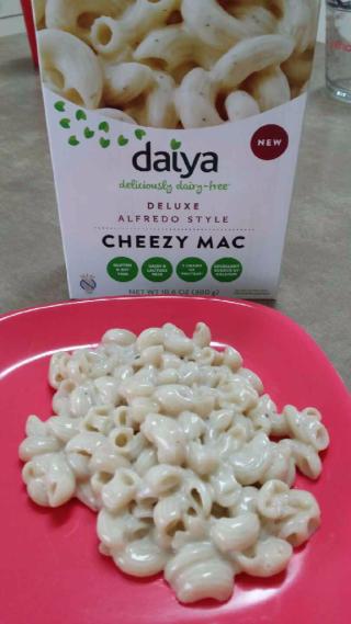daiya-vegan-mac-cheese