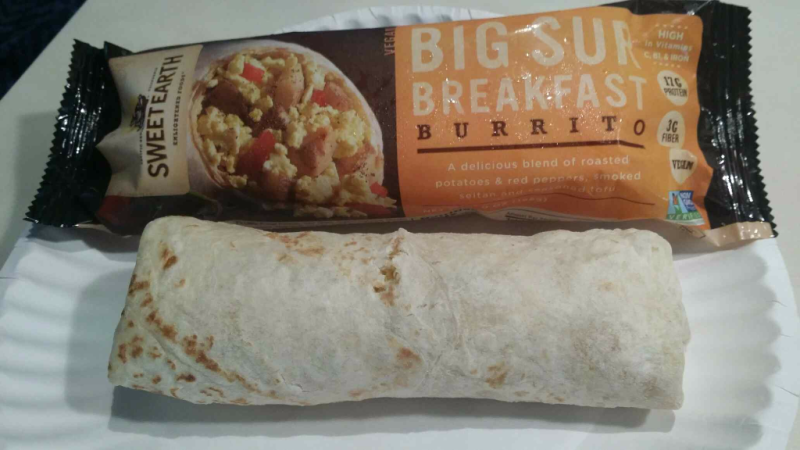sweet-earth-breakfast-burrito