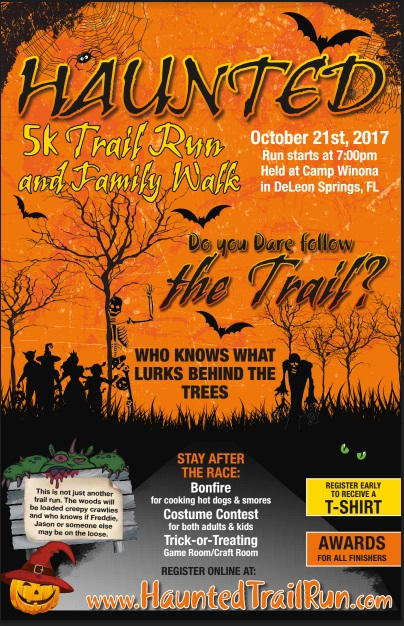 Haunted-trail-run-volusia