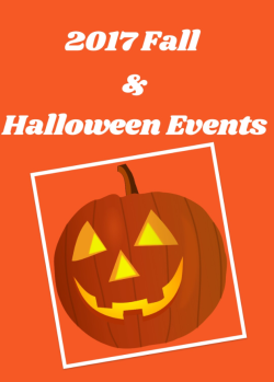 Volusia-county-fall-halloween-events