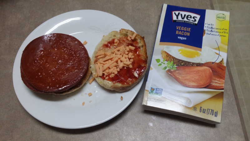 yves-veggie-bacon