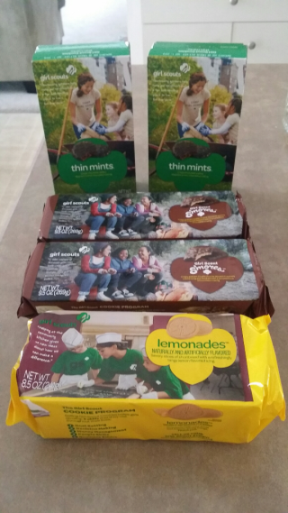 Vegan-girl-scout-cookies