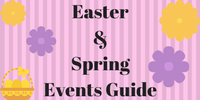 Easter&SpringEvents Guide