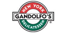 Gandolfo's New York Delicatessen in Port Orange - My review