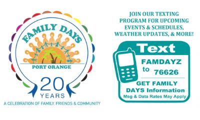 Family-days-texting