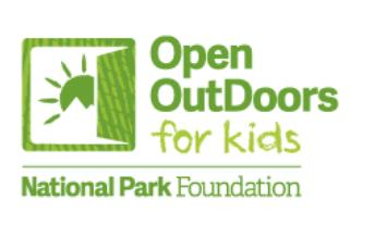 Have a 4th grader? Get into parks for free this school year! (2015-2016)