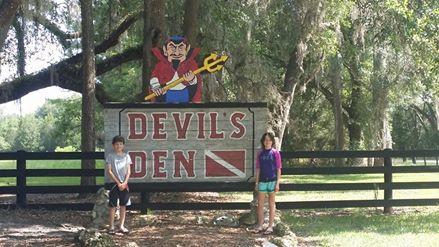 Devils-den-1