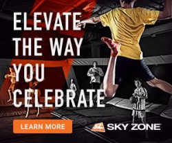 Skyzoneelevate