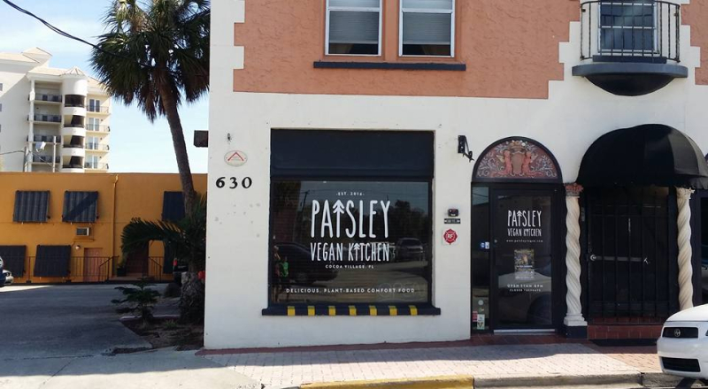 Paisley-vegan-kitchen