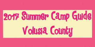 Volusia-county-summer-camp
