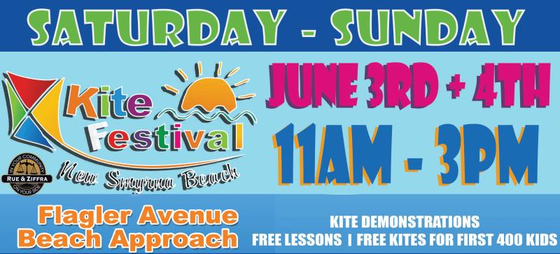Kite-festival2