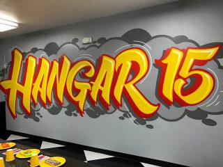 Hangar15-2