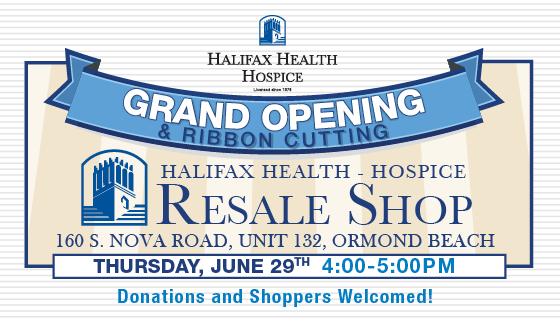 Halifax-health-resale-ormond-beach