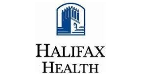 Halifaxhealth
