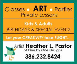 The Above Places Offer Birthday Party Options For Those In Volusia County Including Daytona Beach Ormond Port Orange DeLand City