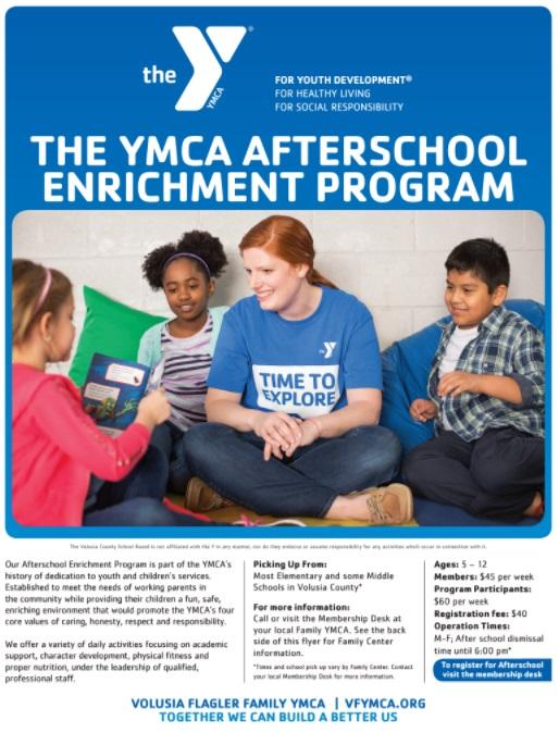 Ymca-afterschool1