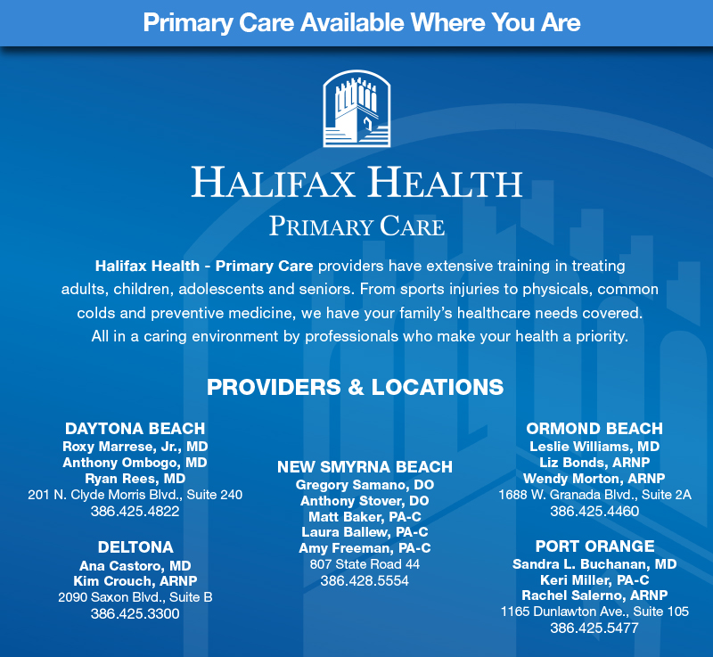 Primary-care-doctors-volusia-county
