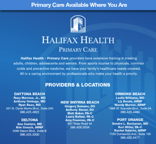 Primary-care-doctors-volusia-county