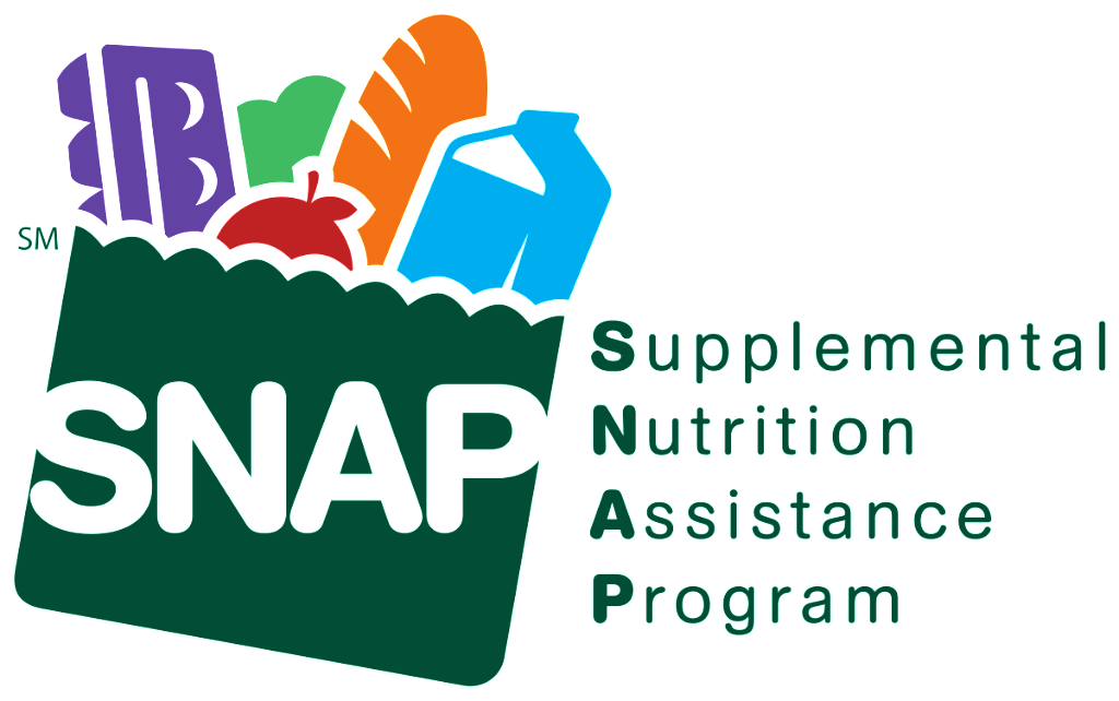 Where To Apply For Food Stamps For Hurricane Irma