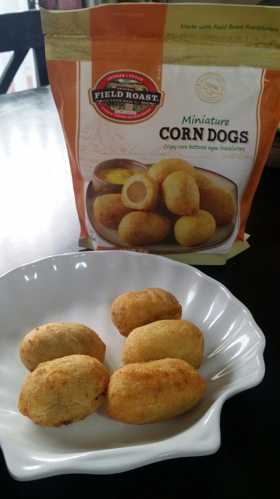 field-roast-mini-corn-dogs