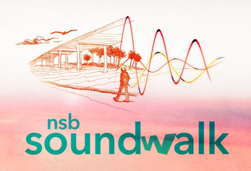 Soundwalk
