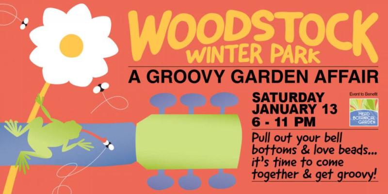 Woodstock-winter-park