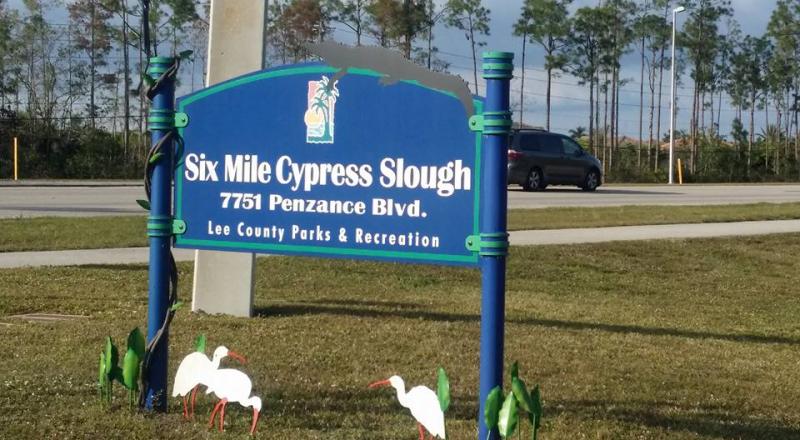 Six-mile-cypress-slough
