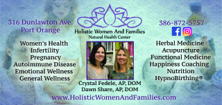 Holistic-women-families-port-orange