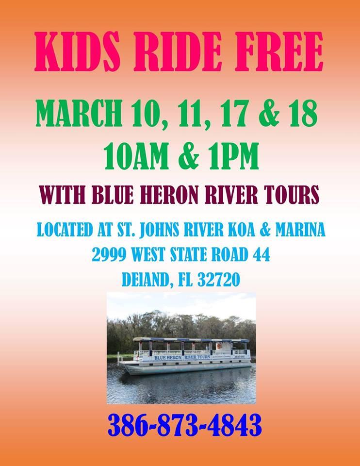 Deland-river-tours