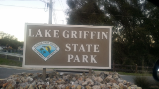 Lake-griffin-state-park