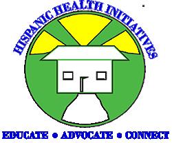 Hispanic-health