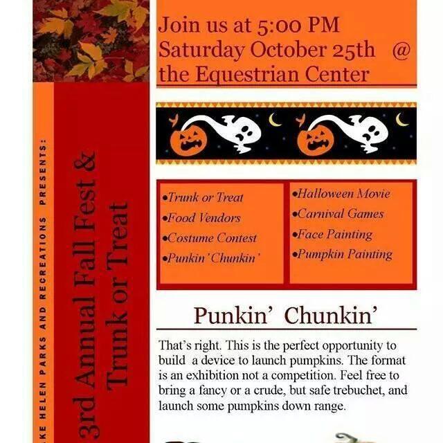 Punkin_chunkin