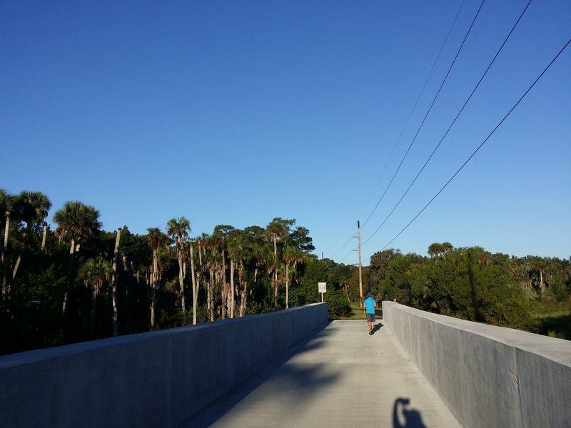 Trails 296