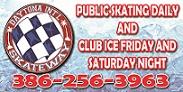 Public Skating AD