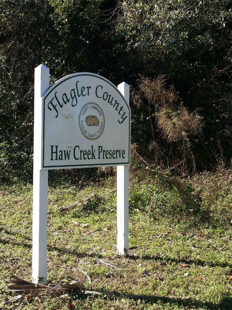 Haw-creek-14