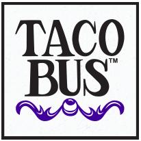 Taco-bus