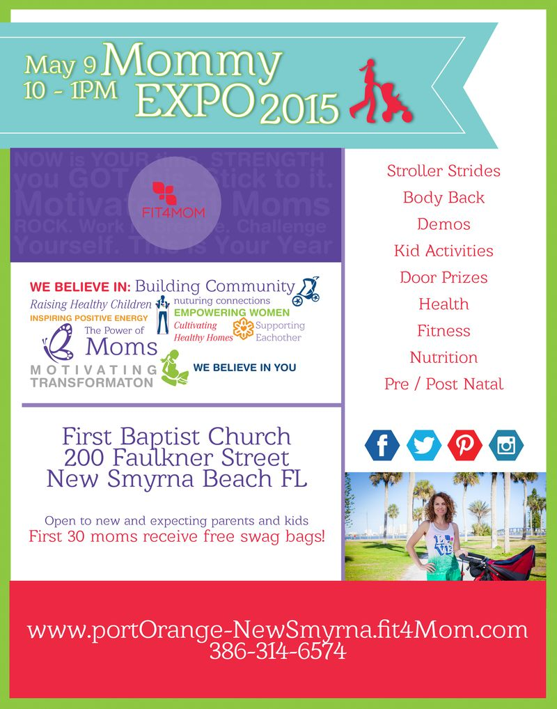Fit4MomExpo_11x14RGB (1)