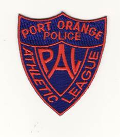 Port Orange PAL summer basketball signups (2015)